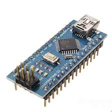 Arduino Compatible Nano V3 Improved Version ATmega328P a