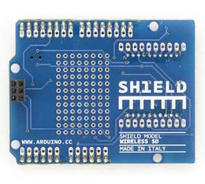 Arduino_WirelessSDShield_Back3_450px