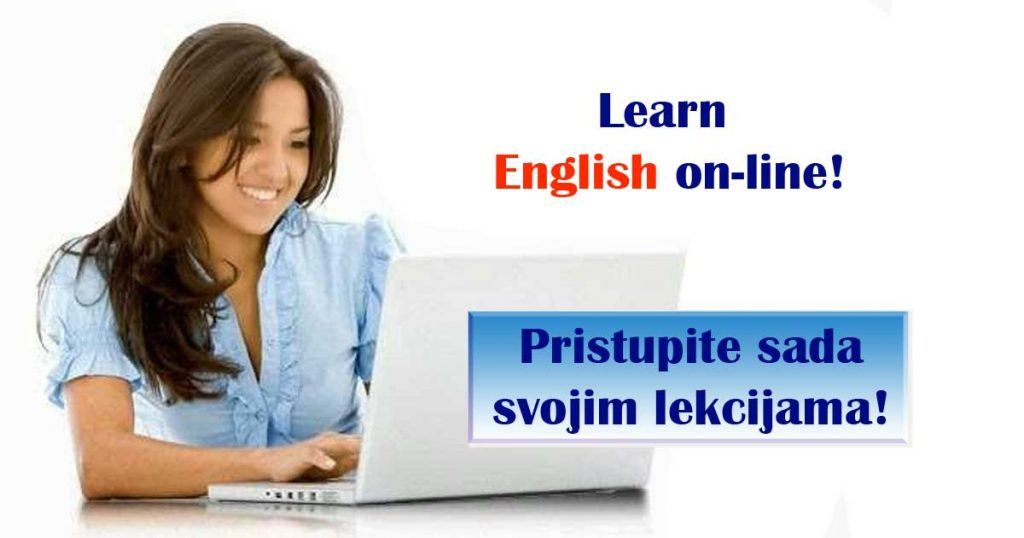 Poslovni engleski jezik on-line tečaj: Business English za menadžere