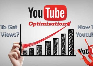 Kako optimizirati YouTube video, kako povećati broj pogleda na YouTube video? SEO optimizacija YouTube videa.